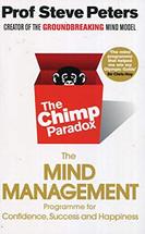 The Chimp Paradox
