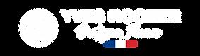 YvesRocher_LG_Corpo_2020_HNega_YR_BT_FR