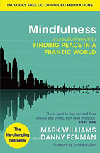 Mindfulness in a frantic world.jpg