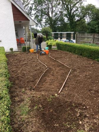 Garden Project Volunteers 2.jpg
