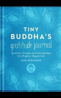 tiny-buddha-gratitude-journal