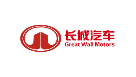 Great-Wall-logo-red-2560x1440.png