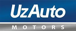 motors-logo.jpg