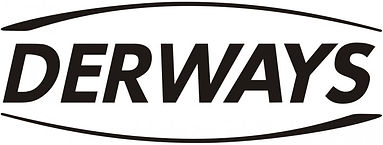 logotip-derways.jpg