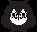 MrOwl Logo.png