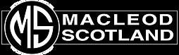 macleod-logo-600.png