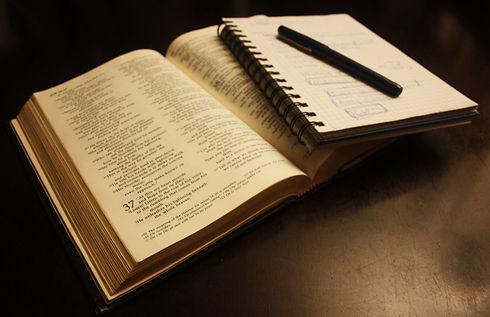 bible%20study_edited.jpg