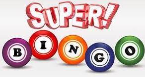 Assumption's Super BINGO is Back!