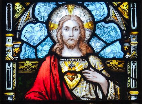 sacred heart of jesus 1.jpeg