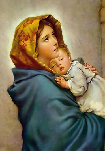 Madonna and child.jpeg