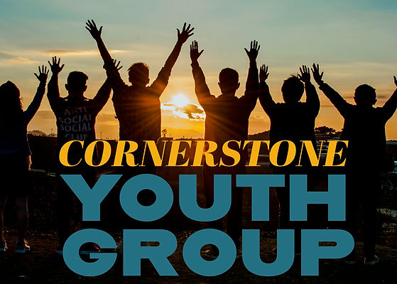 youth_group_website.jpg