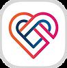 raiseright-app-icon.png