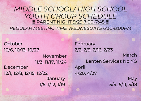 MSHSYG Schedule.png