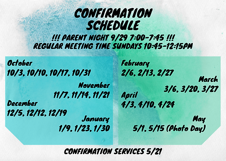 Confirmation Schedule.png