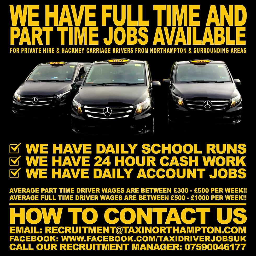 TAXI DRIVER JOBS UK (NORTHAMPTON).png