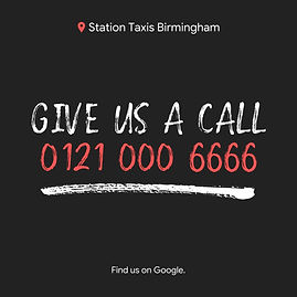 Phone Number - Social Post.jpg
