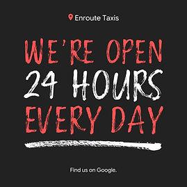 Hours - Social Post.jpg
