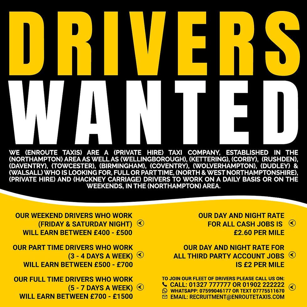 taxi northampton, taxi birmingham, taxi wellingborough, taxi wolverhampton, taxi daventry, taxi coventry