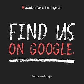Find Us - Social Post.jpg