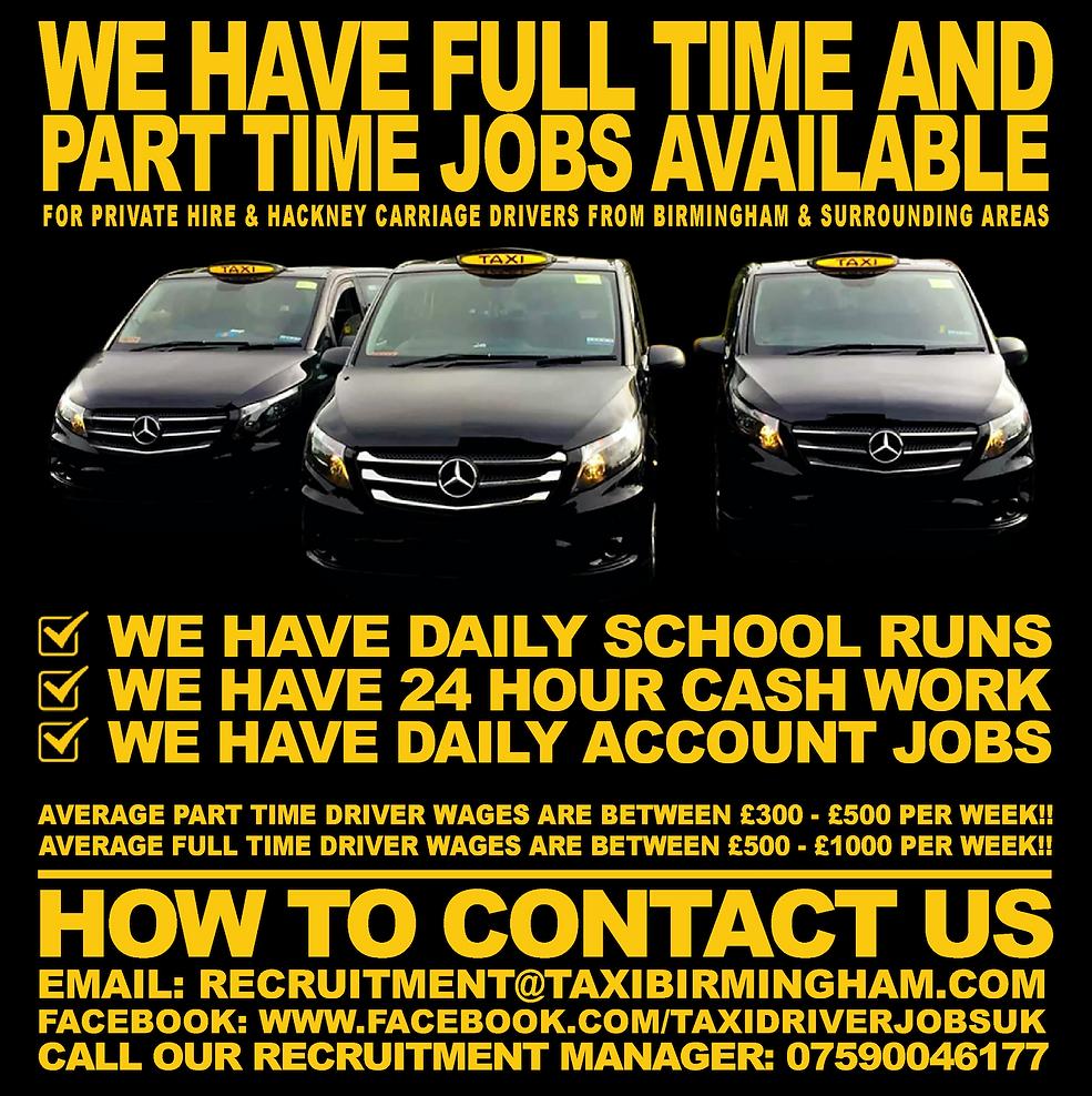 TAXI DRIVER JOBS UK (BIRMINGHAM).png