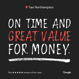 taxi northampton.jpg