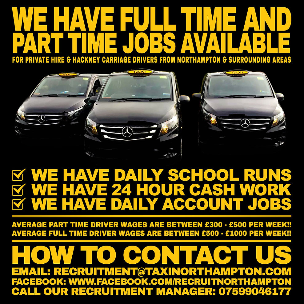 Taxi Driver jobs in Northamptonshire.jpg
