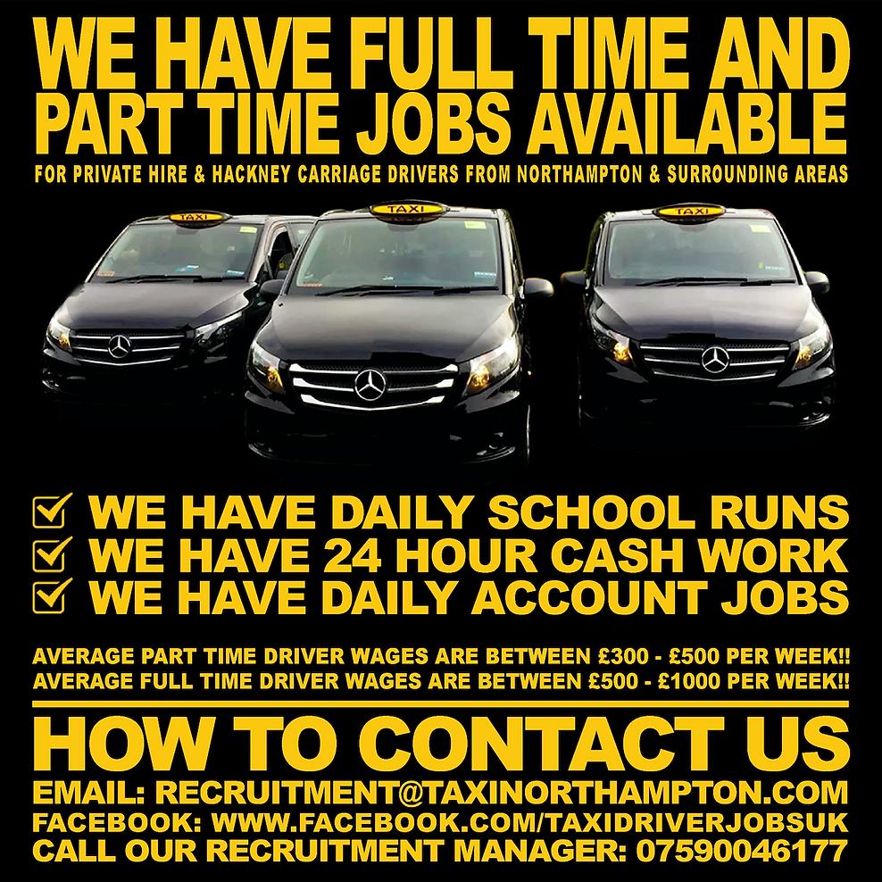 TAXI DRIVER JOBS UK (NORTHAMPTON).png