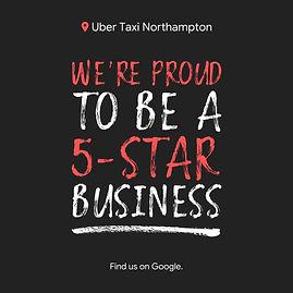 Uber Taxi Northampton.jpg