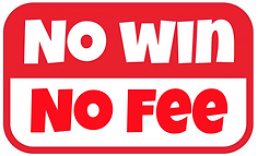 NO-WIN-NO-FEE-2.png