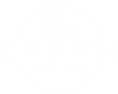 3crownstudio_wht_1000px.png