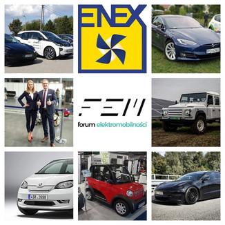 W Kielcach szykuje się uczta dla miłośników elektromobilności