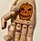 """Thumbnail: G.W.E. """"Trick r Treat Palm"""""""