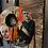 "Thumbnail: The Killer Art Co. ""Haddonfield Boogeyman"""
