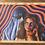 "Thumbnail: PRINT: Faith Antillon ""The Shape Haunts Lynda"""