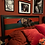 Thumbnail: Freddy Krueger Headboard
