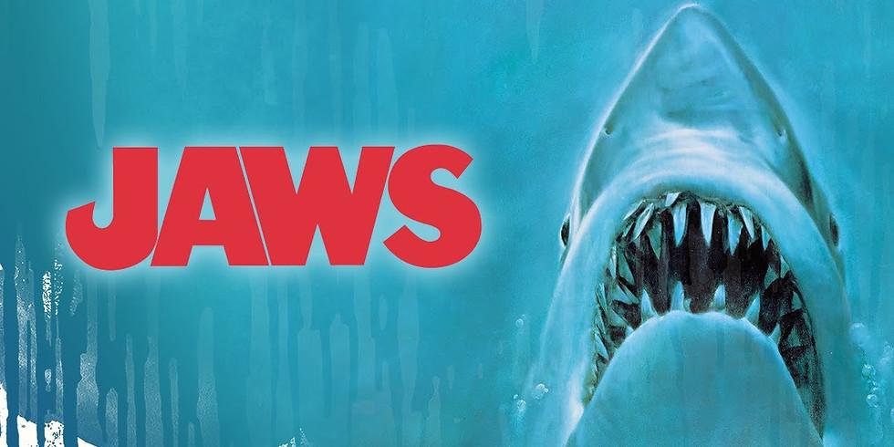 JAWS SCREENING