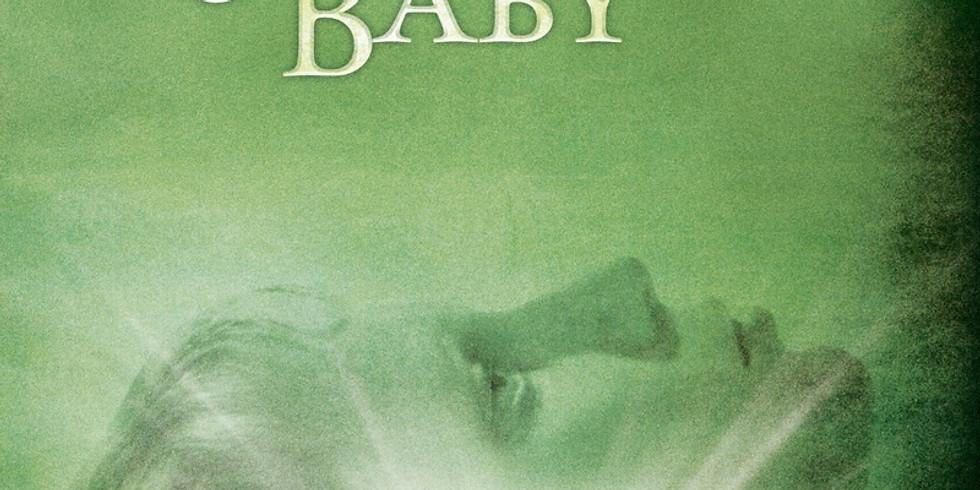Rosemary's Baby - Outdoor Screening