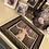 """Thumbnail: Ariella Vaystukh """"Fullmoon Magic"""""""