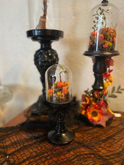 "World of Whimzy by Jillian Ross ""Mini Autumn Harvest"""