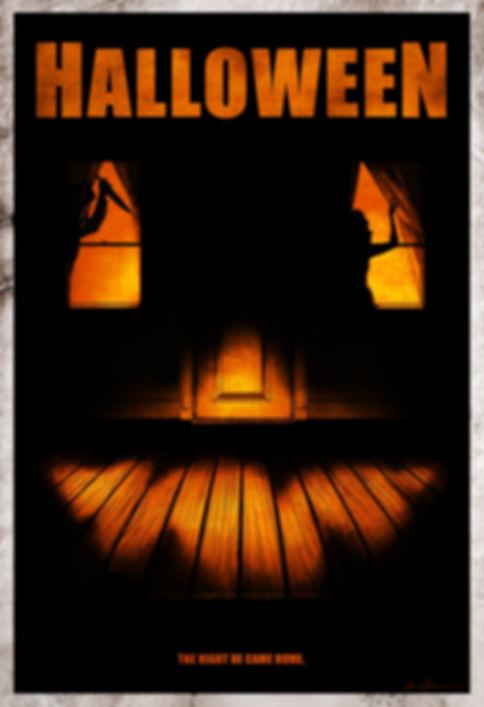 Halloween_SMG.jpg
