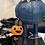 "Thumbnail: ABBYBELLE ""Sam as Myers"""