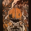 """Thumbnail: Carlos Sierra """"Trick or Treat"""" (Blacklight Activated)"""