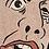 "Thumbnail: Dan Litzinger - ""Friday the 13th"""