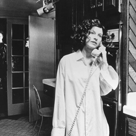 Halloween (1978) - Second Screening