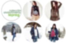 LEPREG_tienda_moda_embarazadas3-600x390.