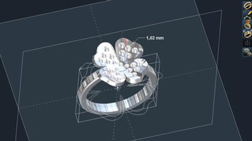 3D-Bouchard-joaillier.jpg