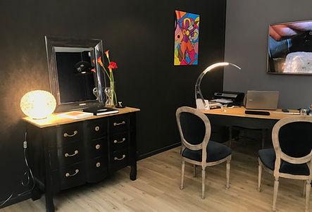 Bouchard-salon-cosy-bijouterie-joaillerie