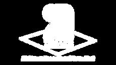Logo Maitre.png