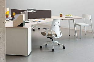 sillas-oficina-efit-gallery-5.jpg