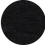 Thumbnail: Linen Knit Shawl